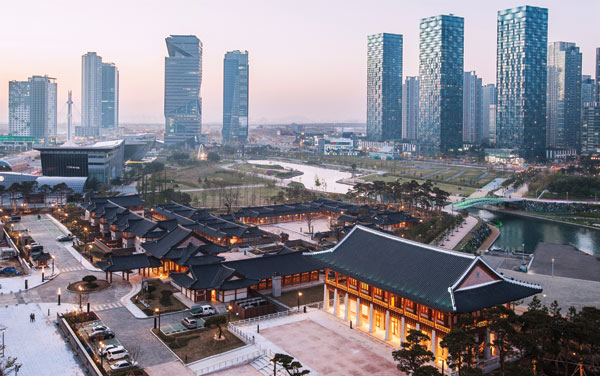 centralPark_gyeongwonjae