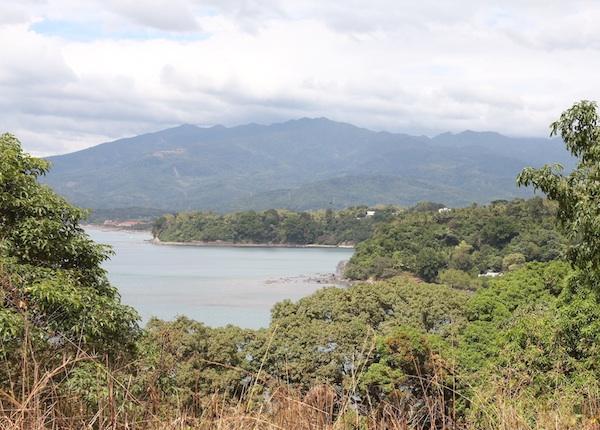 Manilla, Phillipines