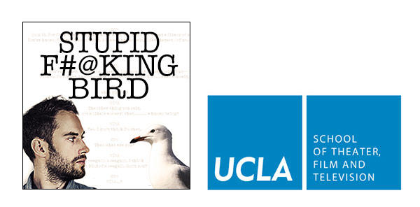 Stupid F#@king Bird