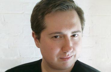 Paul Hagen, Editor of Metrosource