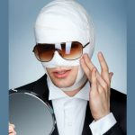 Plastic Surgery Vanity