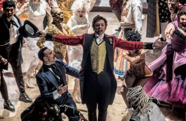 hugh jackman as barnum