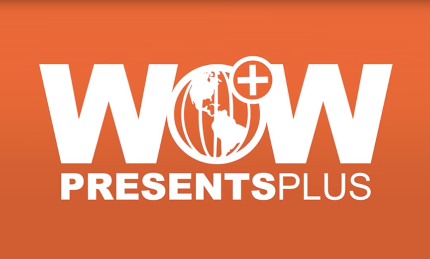 wow presentsPlus