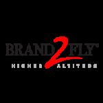 Brand2Fly