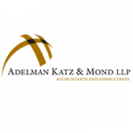 Adams, Nancy L., MS, CPA Adelman Katz & Mond LLP