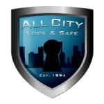All City Lock & Safe