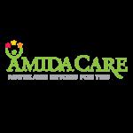 Amida Care