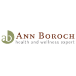 Ann Boroch Hypnotherapy