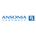 Ansonia Pharmacy