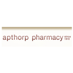 Apthorp Pharmacy