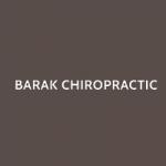 Barak Chiropractic D.C.