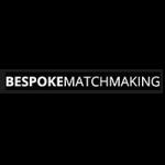 Bespoke Matchmaking