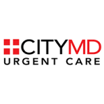 CityMD Urgent Medical Care