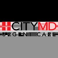 City MD