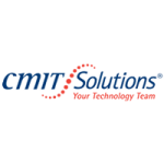 CMIT Solutions of Manhattan, Murray Hill