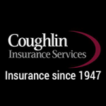 Coughlin Group Inc