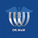Dr. WW Med Spa and Laser Clinic