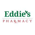 Eddie's Pharmacy