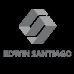Santiago, Edwin