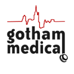 Gotham Medical Group