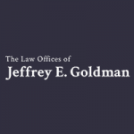 Goldman, Jeffrey E.