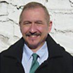 Kupferman, Robert, LCSW
