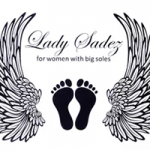 Lady Sadez