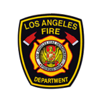 Los Angeles Fire Department (LAFD)