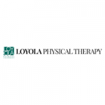 Loyola Physical Therapy