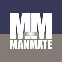 manmate