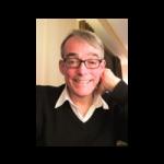 Stephen Mcfadden, LCSW