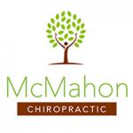 McMahon Chiropractic – Steven McMahon, D.C.