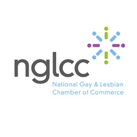 Gay And Lesbien Chamber Of Commerce