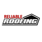 Reliable Roofing by Todd Gregory Young