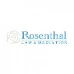 Rosenthal Law & Mediation Joy S. Rosenthal, Esq.