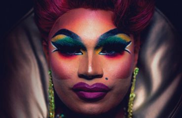 shade: drag queens of nyc