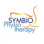 Symbio Physio Therapy