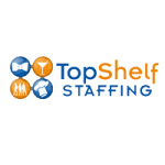 Top Shelf Staffing – Midtown