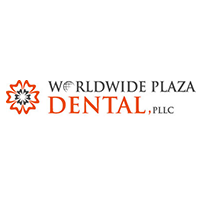 worldwide plaza dental
