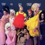 RuPaul's Drag Race All-Stars contestants, season 3