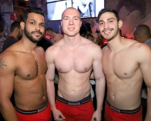 The Best Gay Bars in Chelsea