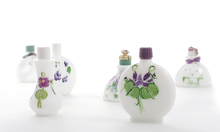 Matt Morris Perfume