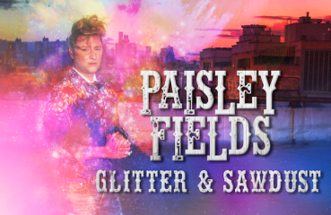 Paisley Fields