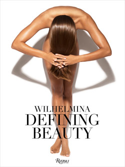 defining beauty cover