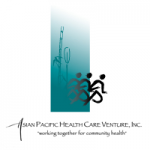 Asian Pacific Health Care Venture, Inc.