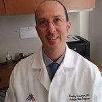 Grossman, Dr. Bradley
