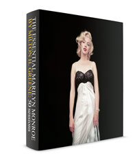 the essential marilyn