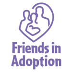 Friends in Adoption (FIA)
