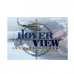 Hover View Investigations