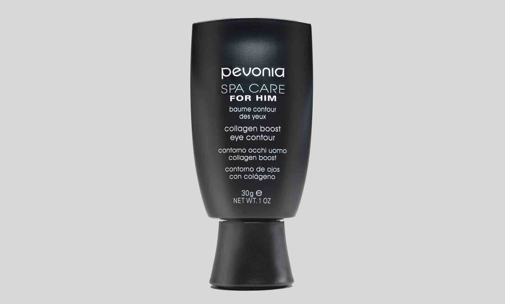 Pevonia Spa Care for Him Collagen Boost  Eye Contour